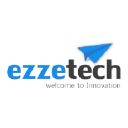 Ezze Technology logo