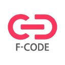 Ui改善ツールf Tra   エフトラ logo icon