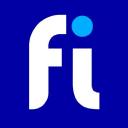 F. Iniciativas Chile logo