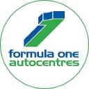 f1autocentres.co.uk logo icon