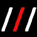 F1only logo icon