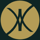 F1 Payments Company Profile