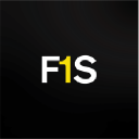 F1S Productions logo