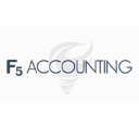 F5 Accounting on Elioplus
