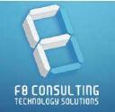 F8 Consulting on Elioplus