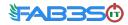 FAB3S IT logo
