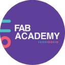 Fab Academy logo icon