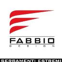 FABBIO U.S.A. LLc logo