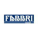 FABBRI 1905 - Send cold emails to FABBRI 1905