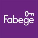 Fabege Ab logo icon