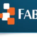 Fabergent (Confidential Company) Company Profile