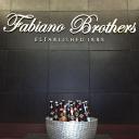 Fabiano Brothers logo