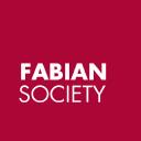 Fabian Society logo icon