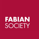 Local Fabians logo icon