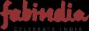 Fabindia logo icon
