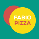 Fabio Pizza logo icon