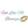 Fab Like Me Boutique Logo