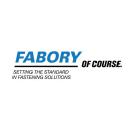 Fabory - a Grainger company logo