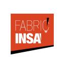 Fabric INSA
