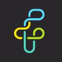 Fabric logo icon