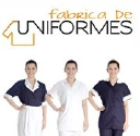 Fabrica De Uniformes - Send cold emails to Fabrica De Uniformes