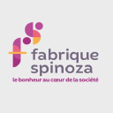 Fabrique Spinoza logo icon