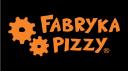 Fabryka Pizzy logo icon