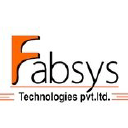 Fabsys Technologies Private Limited logo