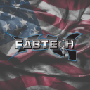 Fabtech Motorsports logo icon