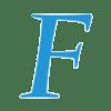 Fabtechnologies logo icon