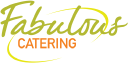 Fabulous Catering logo icon