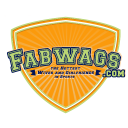 Fabwags logo icon
