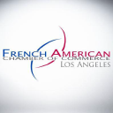 Facc Los Angeles logo icon