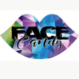 Face Candy Logo