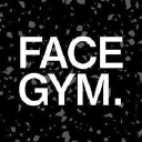 Read FaceGym Reviews