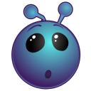 faceofit.com logo icon