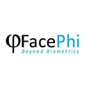 FacePhi Biometria Company Profile