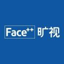 Face++ logo icon