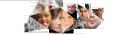 Faception logo icon