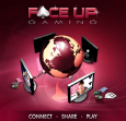 Face Up Gaming Logo