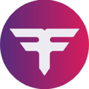 Faceware Tech logo icon