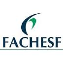 Fachesf.com