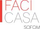 FACICASA, S.A. DE C.V. SOFOM ENR logo