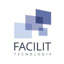 Facilit.com