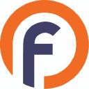 C 2 Facility Solutions logo