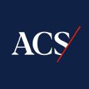 American College of Surgeons Company Logo