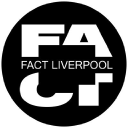 Fact logo icon