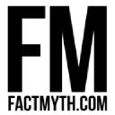 factmyth.com logo icon