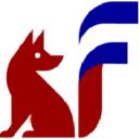 FactorFox Software LLC logo