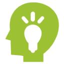 Fundació Factor Humà - Send cold emails to Fundació Factor Humà